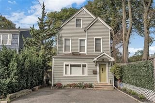 361 Bronxville Rd, Yonkers, NY 10708