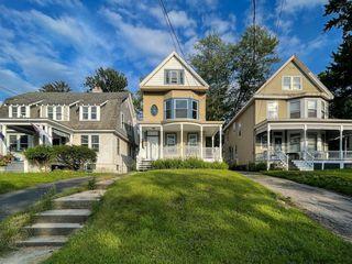 103 N Pine Ave, Albany, NY 12203