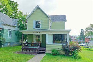 226 Oak Spring Rd, Canonsburg, PA 15317