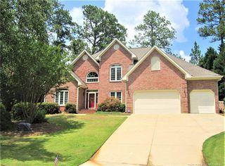 430 Shawcroft Rd, Fayetteville, NC 28311