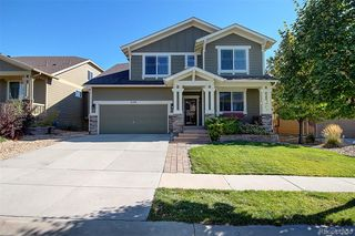 5138 Star Dust Ln, Fort Collins, CO 80528