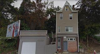 3764 Bigelow Blvd, Pittsburgh, PA 15213