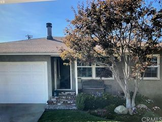 4723 Adenmoor Ave, Lakewood, CA 90713