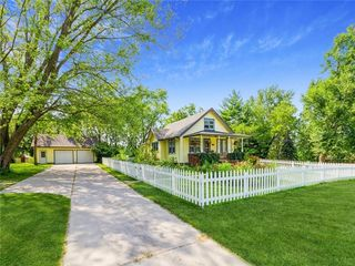 6600 Indianola Ave, Des Moines, IA 50320