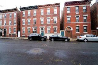 125 Cottage St #2, Boston, MA 02128