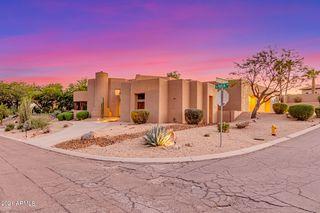 16921 E Parlin Dr, Fountain Hills, AZ 85268