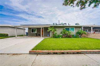 238 W 234th St, Carson, CA 90745