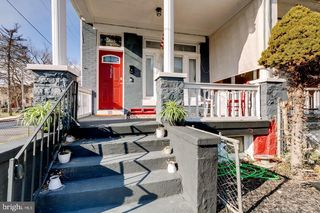 3824 Fairview Ave, Baltimore, MD 21216