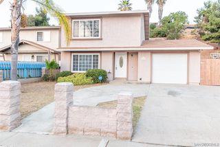 873 Banneker Dr, San Diego, CA 92114