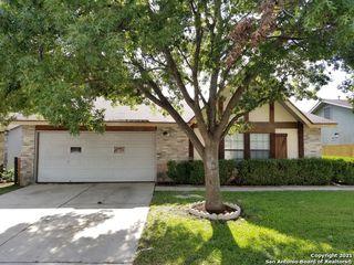 8322 Star Creek Dr, San Antonio, TX 78251