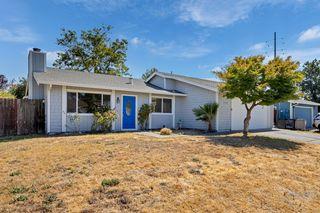 3750 Andros Way, Sacramento, CA 95823