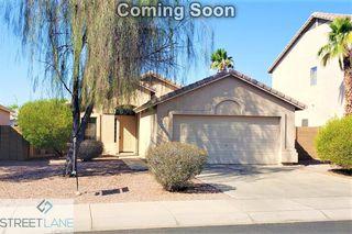 12583 W Clarendon Ave, Avondale, AZ 85392