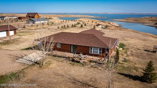 6225 4th St NW, Zap, ND 58580