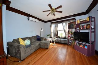 3326 S Halsted St #2, Chicago, IL 60608