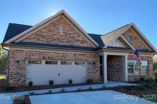 2023 Newstyle Way #24, Fort Mill, SC 29708