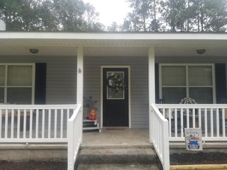 733 Gander Green St, Mount Vernon, GA 30445