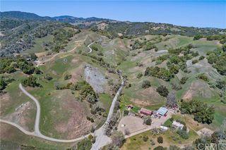 11990 Santa Rosa Creek Rd, Templeton, CA 93465