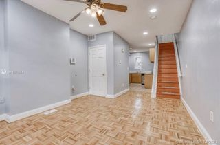 227 S Fulton Ave, Baltimore, MD 21223