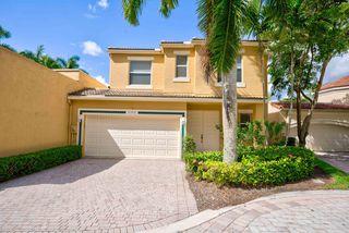 7707 Azalea Ct, West Palm Beach, FL 33412