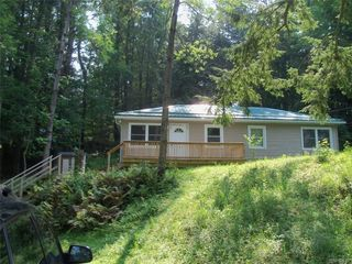 7390 Forest Ave, Houghton, NY 14744