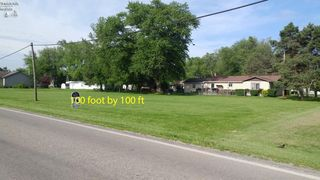 2057 Martins Point Rd, Sandusky, OH 44870
