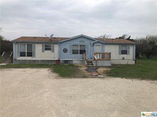 112 Julia Dr, Copperas Cove, TX 76522