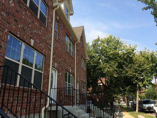6664 Berthold Ave #Townhouse, Saint Louis, MO 63139