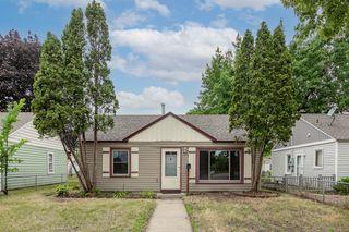 5021 Dupont Ave N, Minneapolis, MN 55430