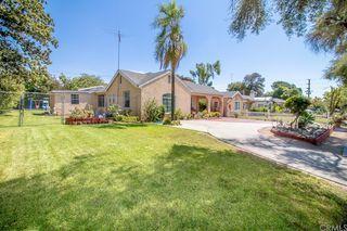 2847 N E St, San Bernardino, CA 92405