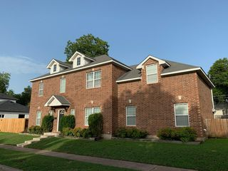 3200 Lubbock Ave, Fort Worth, TX 76109