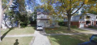 Address Not Disclosed, Park Ridge, IL 60068