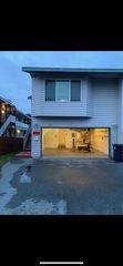 1429 W 25th Ave #A, Anchorage, AK 99503