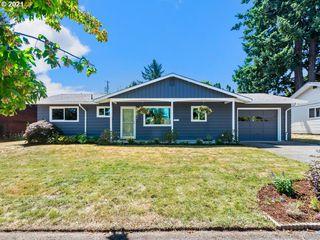3704 N Argyle St, Portland, OR 97217
