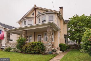 708 Stanwood St, Philadelphia, PA 19111