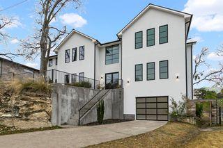 773 Evergreen Hills Rd, Dallas, TX 75208