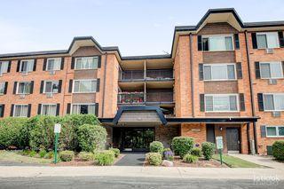 1116 S New Wilke Rd #305, Arlington Heights, IL 60005