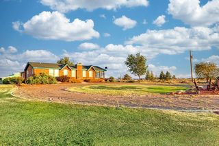 61143 Millican Rd, Christmas Valley, OR 97641