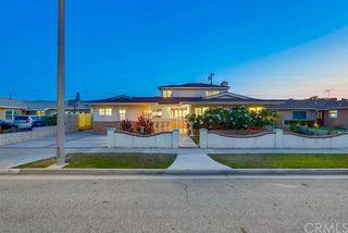 6291 San Ramon Way, Buena Park, CA 90620