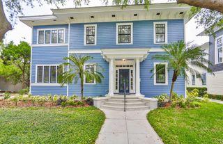 2011 W Morrison Ave, Tampa, FL 33606
