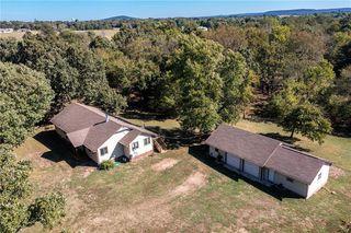 995 Morris Rd, Westville, OK 74965