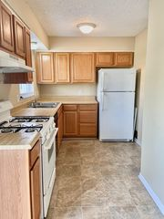 3213 Cave Springs Ave, Bowling Green, KY 42104