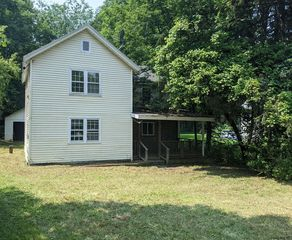 9433 State Route 32, Freehold, NY 12431