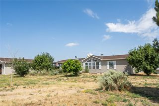 16205 Good Ave, Fort Lupton, CO 80621