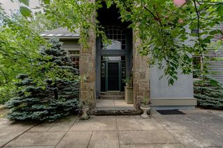 345 Quay Rd, Altamont, NY 12009