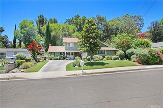 7143 Deveron Ridge Rd, West Hills, CA 91307