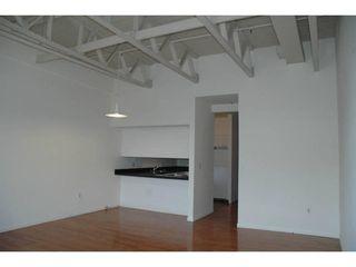 4147 Cass Ave #600, Detroit, MI 48201