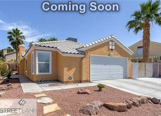 6044 American Beauty Ave, Las Vegas, NV 89142