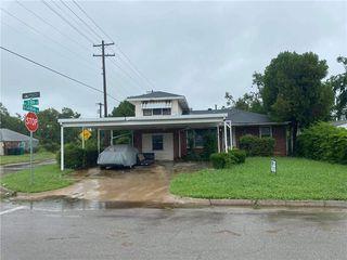 701 NE 35th St, Oklahoma City, OK 73105