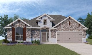 Castlegate II, College Station, TX 77845