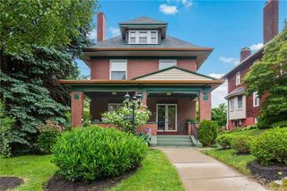 2737 Espy Ave, Pittsburgh, PA 15216